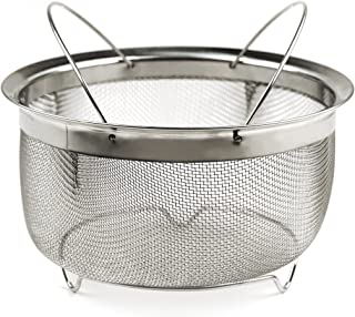 Best steel wire mesh basket Reviews