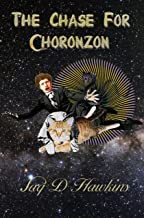 The Chase for Choronzon