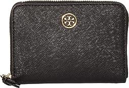 Zipper Wallets | Bags | 6pm