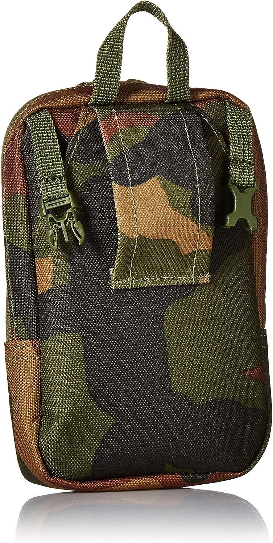 Herschel Sinclair Cross Body Bag