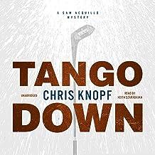 Tango Down: A Sam Acquillo Mystery
