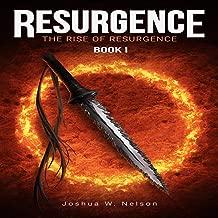 resurgence literature