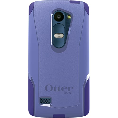 reputable site 89122 b844f Otterbox Tribute Phone Cases: Amazon.com
