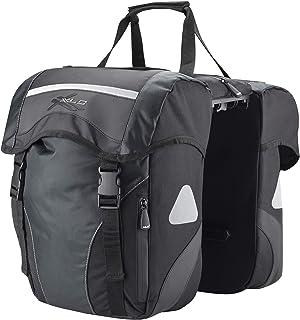 XLC Doppelpacktasche Traveller BA-S74
