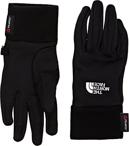 The North Face Powerstretch Gants Femme Tnf