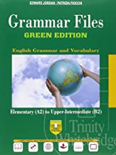 Permalink to Grammar files. Ediz. green. Per le Scuole superiori. Con e-book. Con espansione online PDF