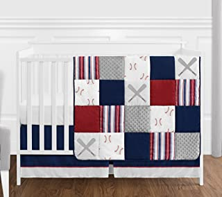 Best americana crib bedding Reviews
