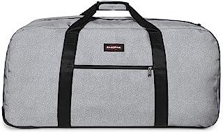 Eastpak Warehouse + Borsone, 81 cm, 135 L, Grigio (Sunday Grey)