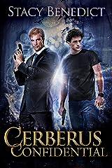 Cerberus Confidential (Primordial Realms Book 1) Kindle Edition