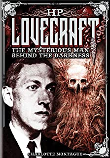 Best hp lovecraft photo Reviews
