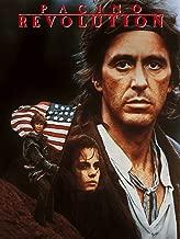 Best revolution 1985 film Reviews