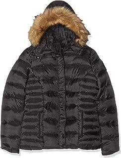 haute couture bien profiter du prix de liquidation Amazon.fr : Kaporal - Manteaux et blousons / Femme : Vêtements