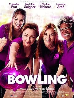Bowling (English Subtitled)