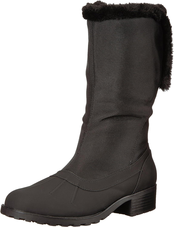 Tredters Womens Bowen Rain Boot