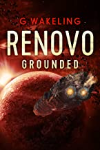 RENOVO Grounded