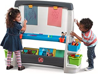 Step2 Jumbo art Easel for Kids - 868500