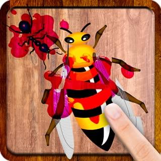 Bug Slicer - Free