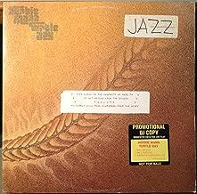 HERBIE MANN TURTLE BAY vinyl record