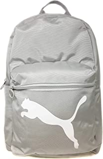 Best puma campus backpack Reviews