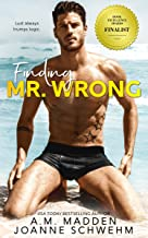 Best finding mr right 2 game Reviews