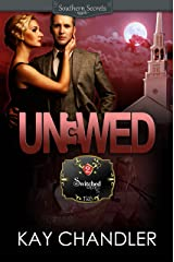 UNWED: A Christian Romance (Switched Series Book 2) Kindle Edition
