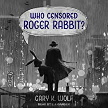 Best original roger rabbit Reviews