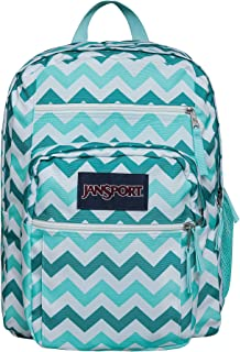 Best jansport aqua chevron backpack Reviews