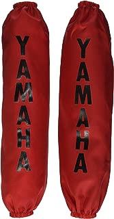 yamaha banshee shock covers