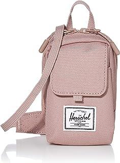 Herschel Form Small Cross Body Bag, Ash Rose, One Size