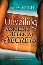 Best unveiling ancient biblical secrets Reviews