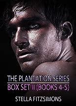 The Plantation Series Box Set II (Books 4-5)
