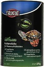 Trixie Comida Flotante para Tortugas - 270 g