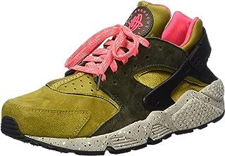 Men's Gymnastics Shoes, Multicolour