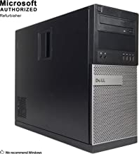 Best dell optiplex 4570 Reviews