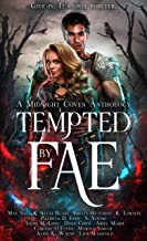 Tempted by Fae (English Edition)