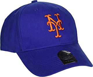 new york mets infant hat