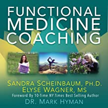 Best functional coaching Reviews