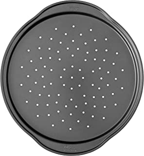 Best pizza oven pan Reviews