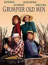 dirty old men videos
