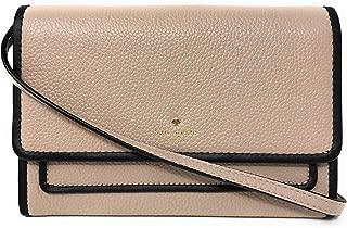 Summer Ward Place Crossbody Bag Wallet