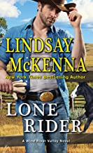 Lone Rider (Wind River Valley Book 5)