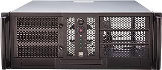 Chenbro Rackmount 4U Server Chassis RM42300-F