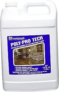 Best poly pro tech Reviews