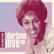Best darlene love greatest hits Reviews