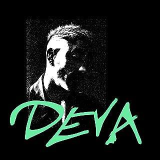 Deva (feat. Suku)