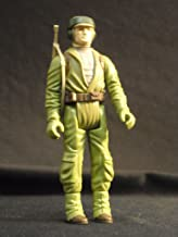 VINTAGE REBEL COMMANDO STAR WARS RETURN OF THE JEDI FIGURE