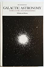 Galactic Astronomy: Structure and Kinematics of Galaxies