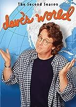 Dave's World: Season 2