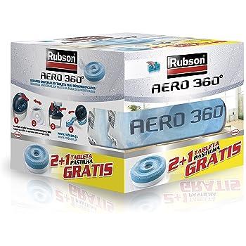 Universal y Apto para Todos los Sets Antihumedad Lafita/® Recambio Antihumedad 900 Gramos
