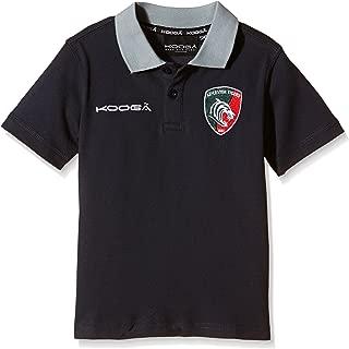 Amazon.es: Kooga - Polos / Camisetas, polos y camisas: Ropa